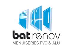 bat renov