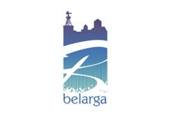 Belarga