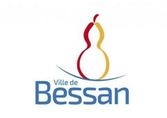Bessan