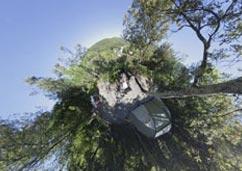 Visite virtuelle du Camping Cévennes-Provence