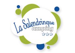 Camping la salendrinque