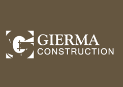 Gierma construction