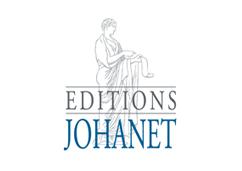 Editions Johanet