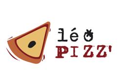 Léo Pizz'