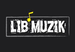 Lib'Muzik