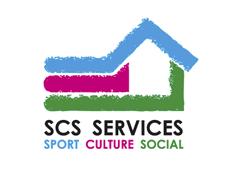 SCS Services