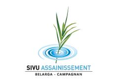 Sivu Belarga-Campagnan