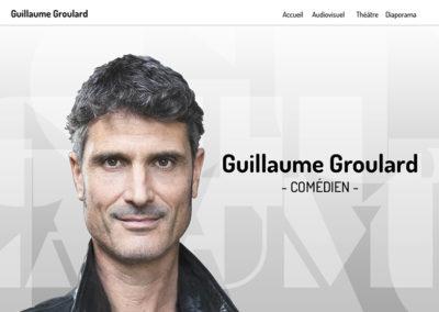 Guillaume Groulard