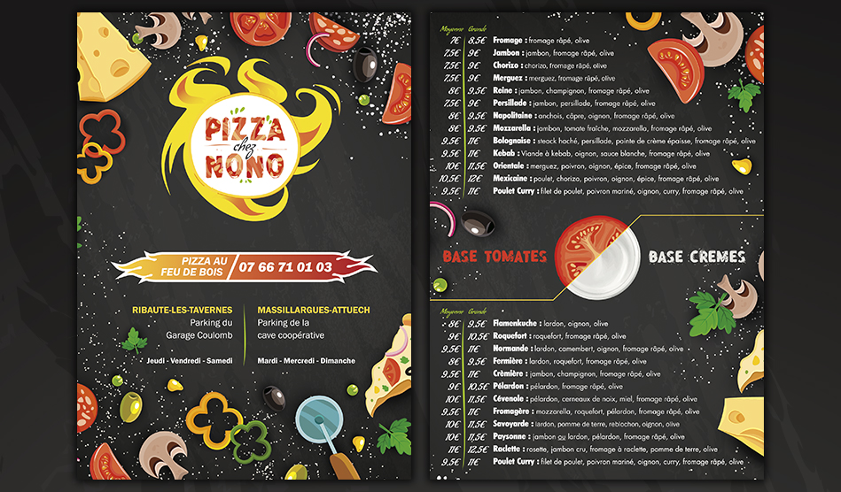 PIZZA-CHEZ-NONO-flyers